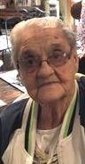 Phyllis Lueders