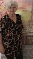 Joan  Kwosek