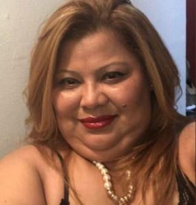 Sandra Elizabeth  Nunez