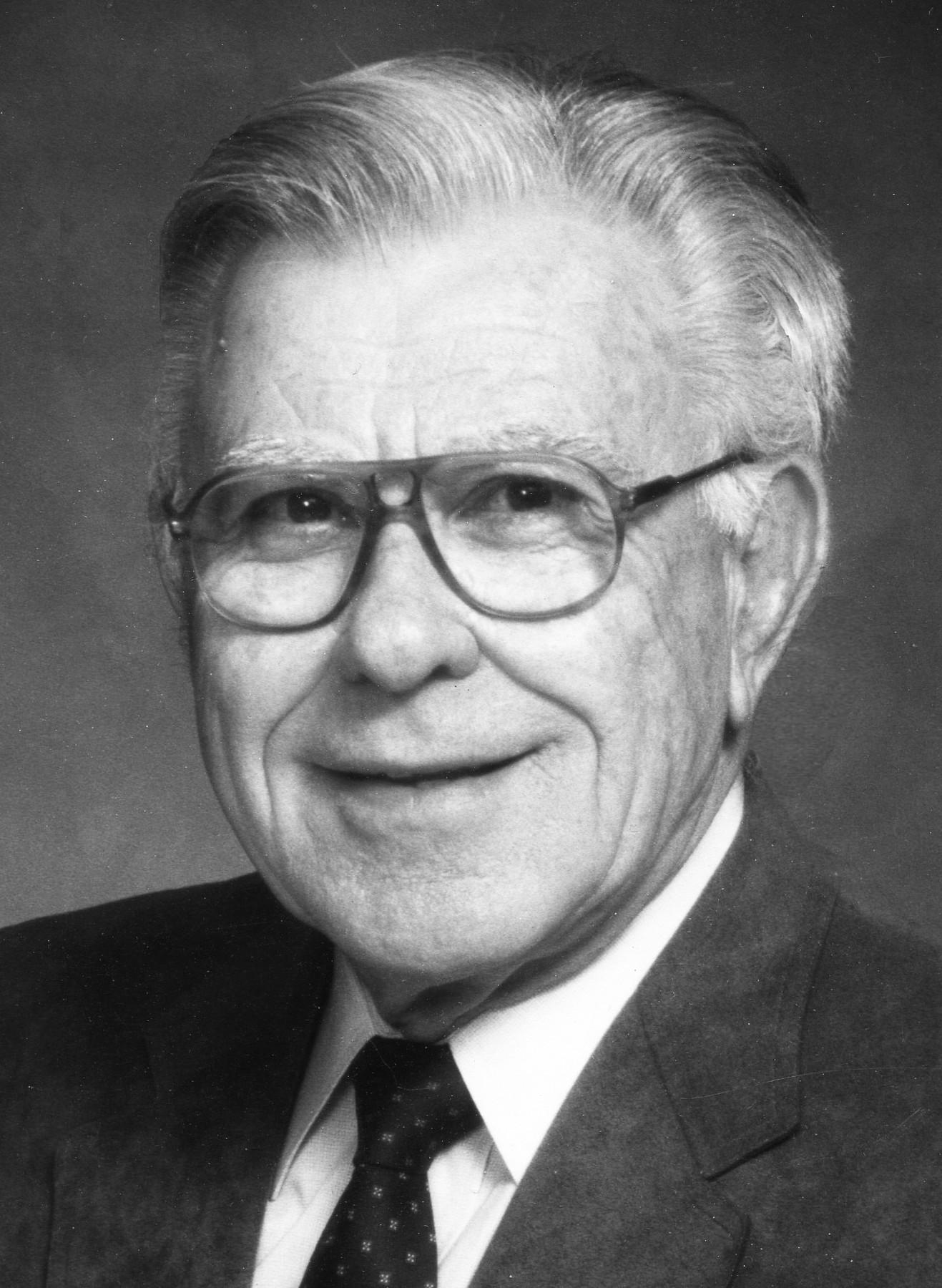 Hollis Vestal Palmer Sr Obituary Greensboro NC
