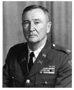 Col. Joseph C.  Braxton