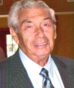 Charles  Lotesto