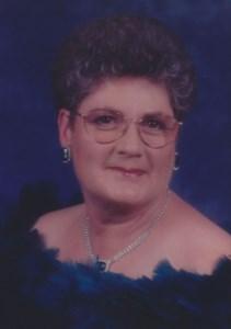 Judy Metts  Baggett