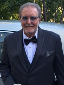 Michael L.  Madden