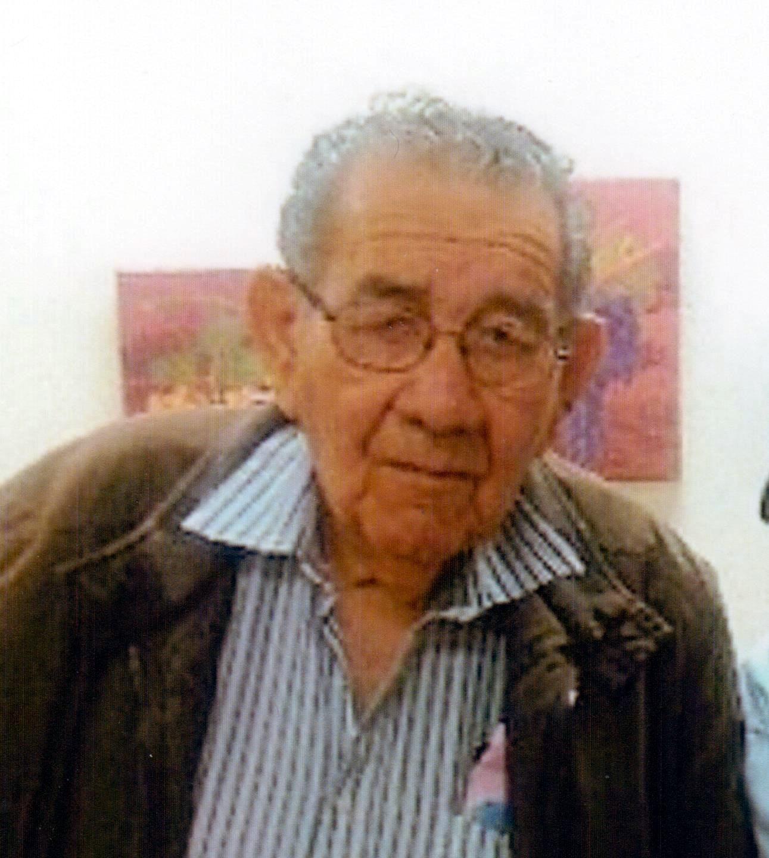 Ricardo  Alaniz