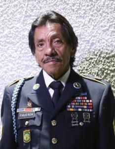 Jose Jesus  FIGUEROA