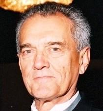Dino  DaRos