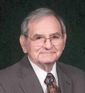 Paul A  Kelley