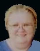 Deborah F.  Smiley
