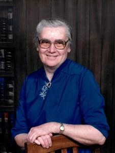 Katharina  Gross