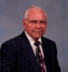 William Frank  Evans