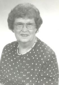 Myra H.  O'Neil