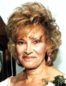 Judith Ann  Barry-Pope