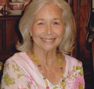 Norene Loretta  Graham