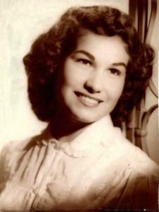 Ms. Cecilia  Dykes
