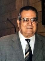 Nicolas ABOU MOUSSA