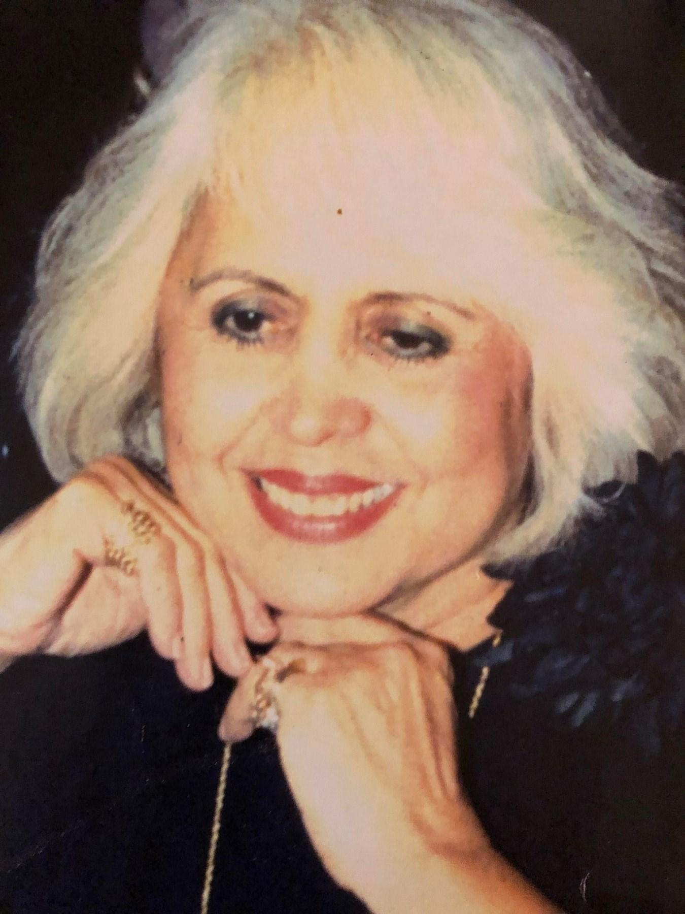 Carmen P.L.  Nunez