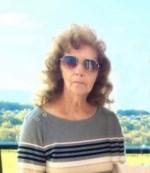 Dolores Conway