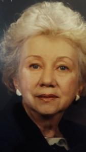 Regina Goode  Phillips