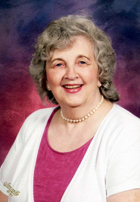 Abbye Lorraine Bussear Went Home To Be With Jesus At The Age Of 79 On Tuesday Afternoon May 24 2016 In Rockledge Florida