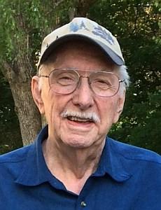 Joseph G.Y.  Pelletier