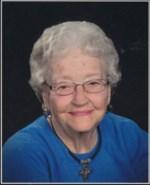 Betty Schuenke