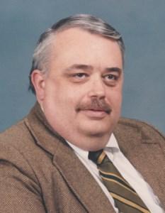 Fred Taylor  Renick Jr.