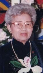 Lieu Nguyen