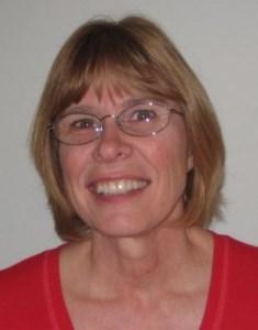 Christine  Tarini