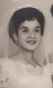 Elisa M.  Rodriguez