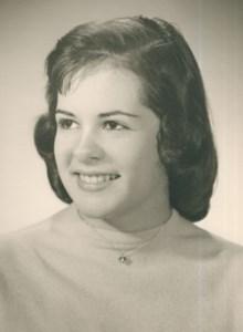 Judy  Janczak