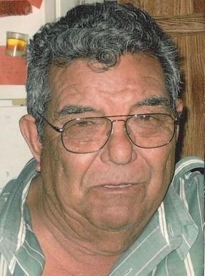 Silbestre M. Diaz