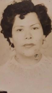 Maria Narcisa  Duenez