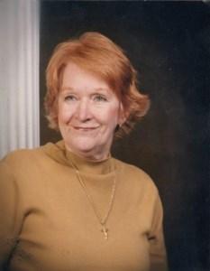 Donna K.   Bouska