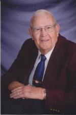 Elmer Culver