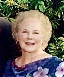 Janice  Vomacka