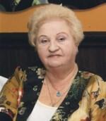 Galina Korchash