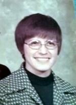 "Barbara ""Barb"" Keffer"