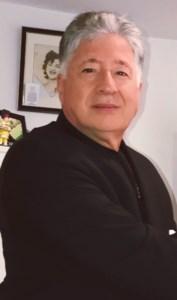 In Loving Memory of Raul  Reyes
