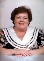 Marie Cox Bovender