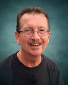 Steven Henry  Wilder