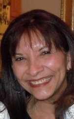 Norma Alina  Villarreal