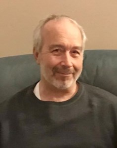 David Thomas  Kirkland