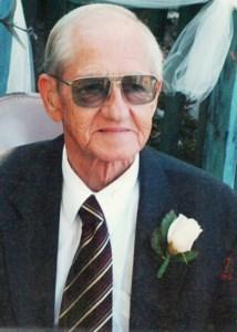 Walter Martin  Green