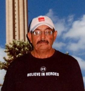 Javier Rolando  Reyes