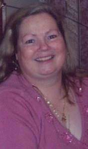 Cindy  Naylor