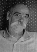 David Mallon