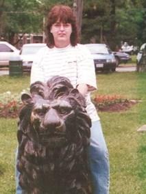 Linda Ann Willett