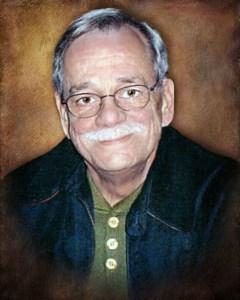Dennis C.  Greer