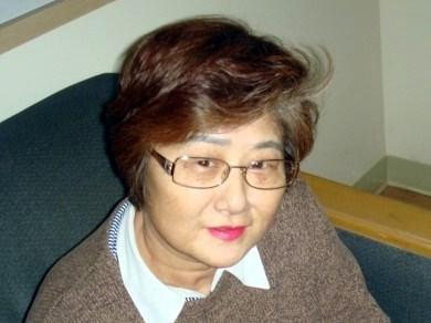 Suk Janko